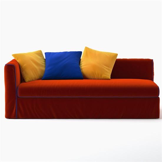 第14季《沙发椅子篇》