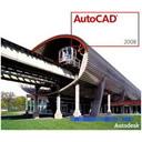Autocad2008【cad2008】官方破解简体中文版中文版