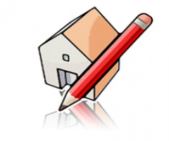草图大师2013破解版【sketchup Pro 2013中文破解版】