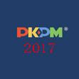 pkpm施工软件2017版【PKPM2017破解版】下载