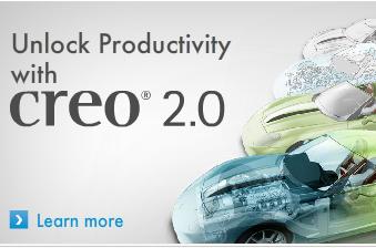 ptc creo 2.0 m070【creo2.0 M070绿色版】破解版免费下载