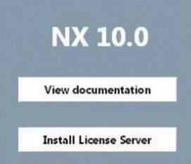 Ug nx10.0免费中文版【ug10.0破解版】正式版