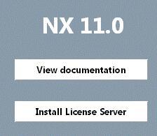 ug nx11.0官方正式版【ug11.0破解版】免费中文版