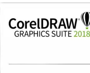 coreldraw2018最新版【coreldraw2018破解版】cdr2018正版+注册机