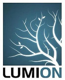 Lumion4.5【Lumion4.5中文破解版】官方中文破解版