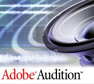 Adobe Audition1.0【Audition v1.0】中文绿色版