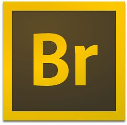 Adobe Bridge cc中文版【Br cc破解版】完整版