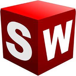 SolidWorks2007简体中文版【SolidWorks 2007破解版】