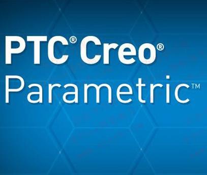 ptc creo 4.0 m050最新版本【creo 4.0最新版】最新中文版