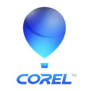 会声会影Corel VideoStudio x10【绘声绘影x10破解版】含序列号破解版