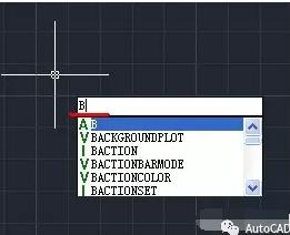 cad中成块的快捷键是?创建成块?发电机风力cad