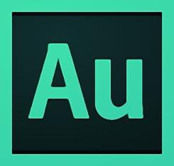 Adobe Audition cc 2018精简版【Au cc2018破解版】绿色版