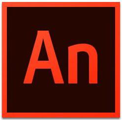 Adobe Animate cc2018汉化版【An cc 2018】绿色免安装版