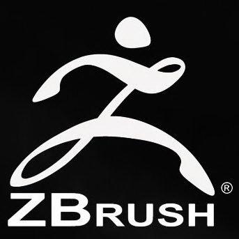 ZBrush 4R4