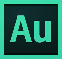 Adobe Audition CC2019【Au cc2019中文版】绿色简体中文版