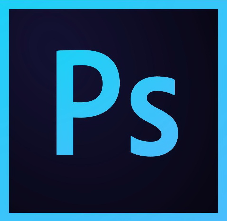 Adobe Photoshop cc2017【PS cc 2017】绿色精简版