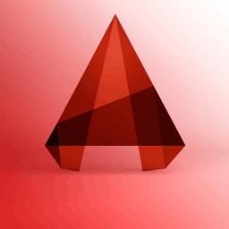 Auto CAD2014【CAD2014】简体中文(64位)破解版