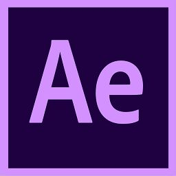 Adobe After Effects cc2018【AE cc2018】绿色破解版