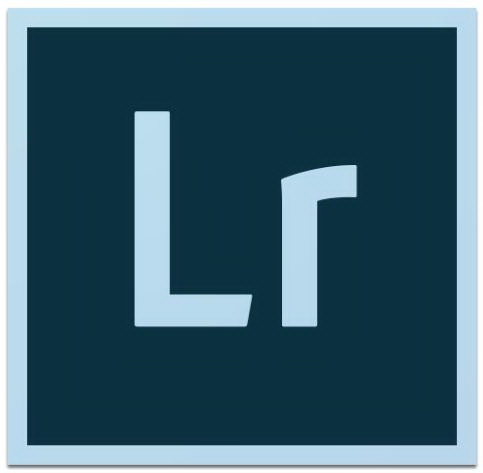 Adobe Lightroom cc 7.0v2018【Lightroom classic7.0】中文破解版