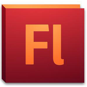 Adobe Flash Professional cc2014【Flash2014破解版】官方中文版