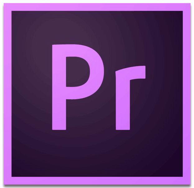 Adobe Premiere cs6中文版【Pr cs6】中文破解版