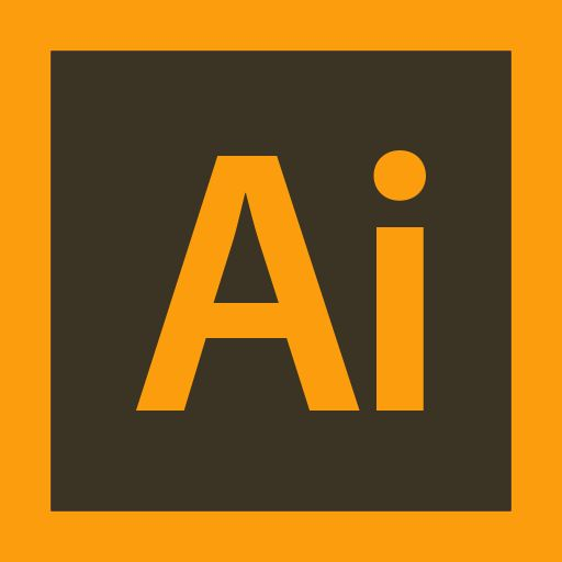 Adobe Illustrator Cs6【AI cs6】中文破解版
