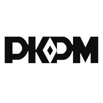 PKPM2010破解版下载【PKPM2010破解版安装】