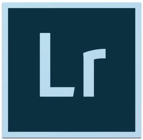 Adobe Lightroom cc2019v8.0【Lr cc2019中文版】绿色中文破解版