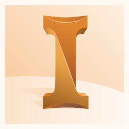 Autodesk Inventor2014简体中文版【Inventor 2014破解版】中文破解版