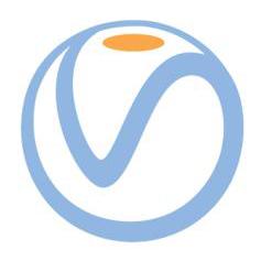 VR4.0渲染器
