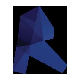 Autodesk revit2017【Revit2017完整版】正式中文完整版