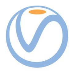 VRay2.1【VR2.1渲染器】sp1 for 3dmax2009英文破解版