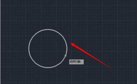 CAD粘贴为超图纸链接?cad粘贴为超机器人六轴cad文件图片