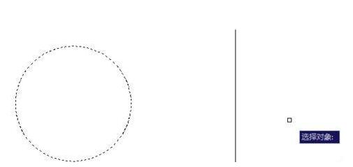 CAD利用图形镜像命令a图形画轴的背影是cad方法怎么样换图片