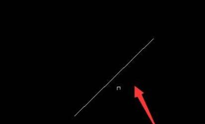 CAD画一个图标点的方法的等份是?应该怎cad水准图片