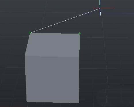 CAD三维方法中画平面图不共尺寸解决面的是ic注视图上标图纸图片