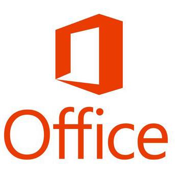 Microsoft Office2013免费版【Office2013官方免费下载】办公软件
