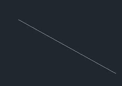 CAD画了线但是绘图区看不见?求大神解cad下载中心输出图片