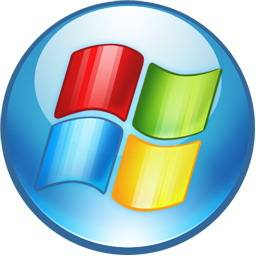 Windows7专业版【Ghost Win7旗舰版64位】企业版含产品密钥
