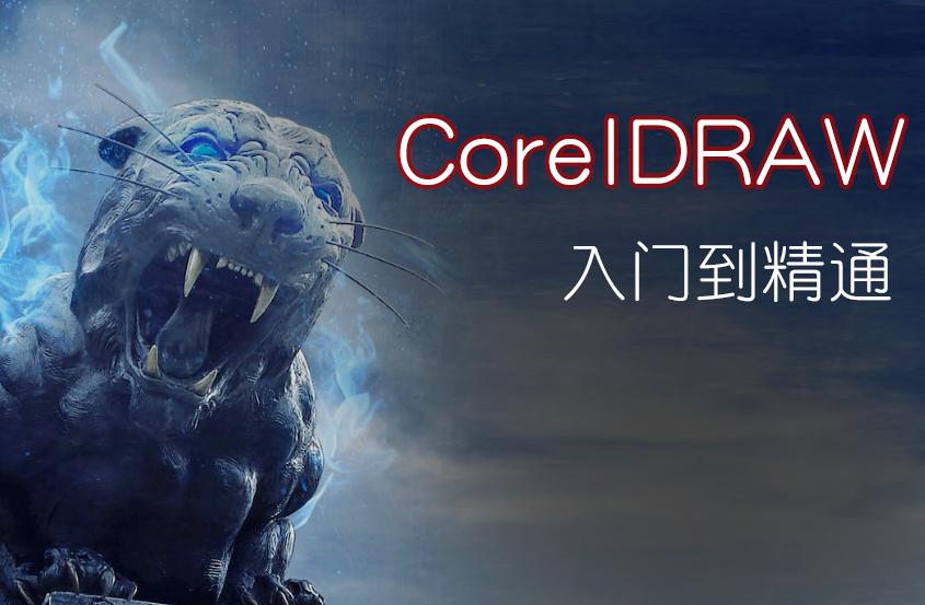 cdr从零到精通