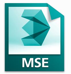 3DMAX丁山工具脚本插件