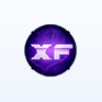 3Dmax7.0激活码【3Dsmax7.0注册机】序列号生成器