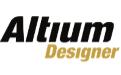 Altium Designer2016破解文件【AD2016注册机】破解补丁