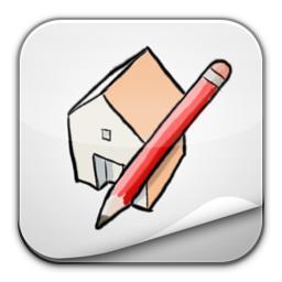 草图大师SketchUp6.0激活码【SU6.0注册机】序列号生成器