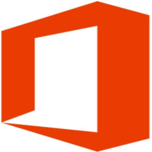 Microsoft Office2013激活码【office2013激活工具】破解工具