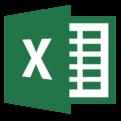 Excel2010官方下载【excel2010破解版】(32位)免费完整版