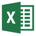 Excel2010免安装版【excel2010绿色版】(64位)精简版