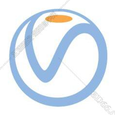 VRay3.7【VR3.7渲染器】vray3.7 for 3dmax2019英文破解版