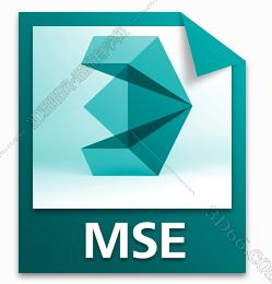 3DMAX MsemanFormax9_2009脚本插件
