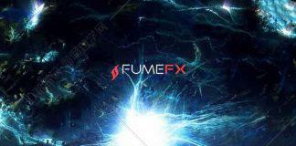 FumeFX v5.0.2.1 For 2014-2019 – 3DMax烟雾火模拟插件